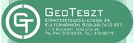 Geoteszt Kft.